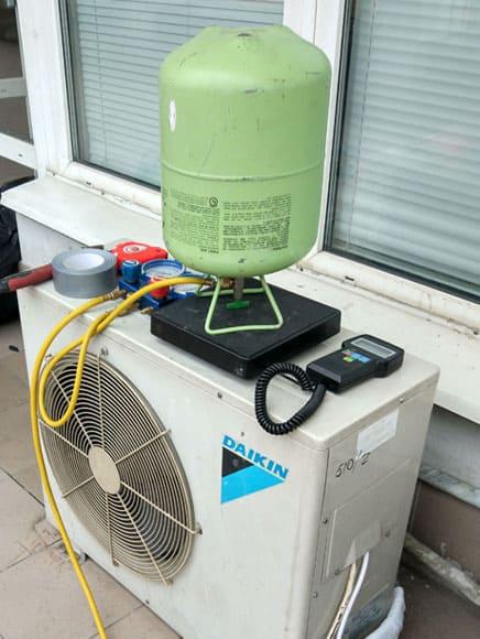 Сервисное обслуживание кондиционеров panasonic кондиционер mitsubishi ga20vb