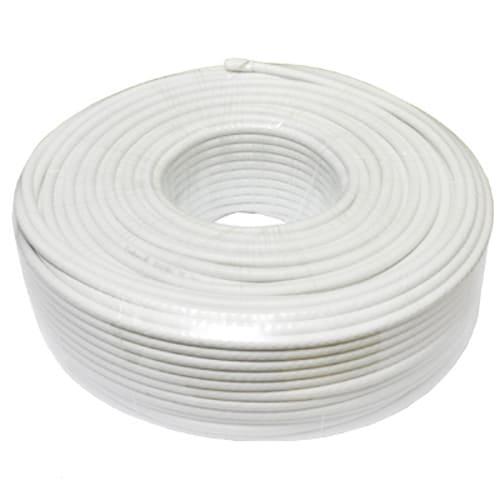 Укладка электрокабеля 3х1,5 (с учетом кабеля)