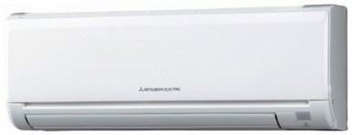 Кондиционер Mitsubishi Electric MS-GF25VA/MU-GF25VA - Фото 1