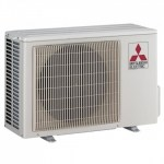 Кондиционер Mitsubishi Electric MSZ-SF25VE2/MUZ-SF25VE - Фото 2