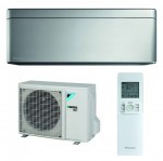 Daikin_FTXA20AS_RXA20A_1