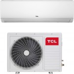 Кондиционер TCL TAC-09CHSA/VB Inverter