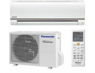 panasonic_cs-be20tkdcu-be20tkd_2 — копия82