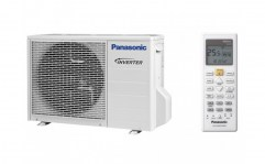 panasonic_cs-be20tkdcu-be20tkd_2