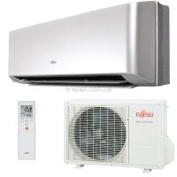 Кондиционер Fujitsu ASYG09LMCE/AOYG09LMCE