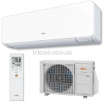 Кондиционер Fujitsu ASYG12KGTA/AOYG12KGCA